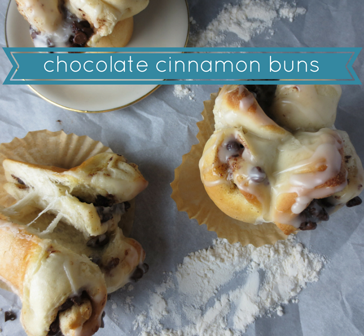 chocolate cinnamon buns (1)