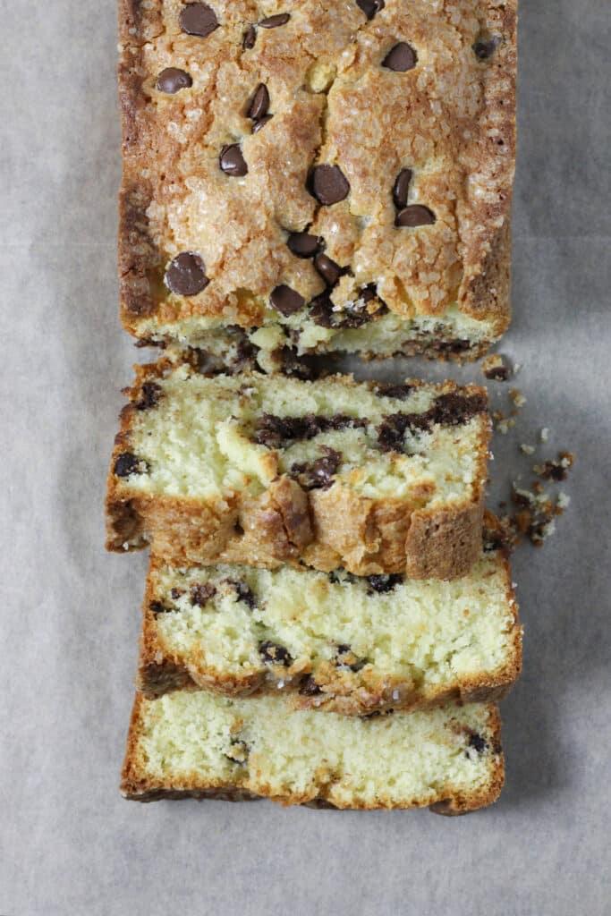 Poundcake3
