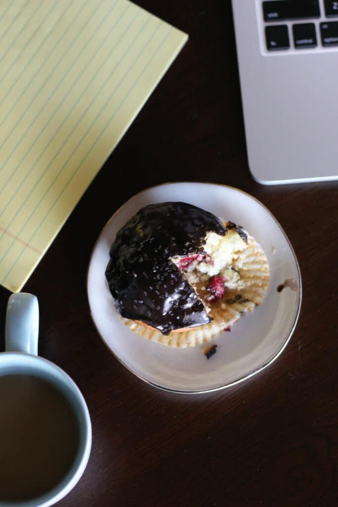 Blackberrymuffins3