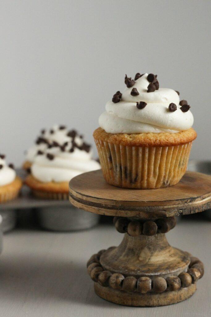 CookieCupcakes2