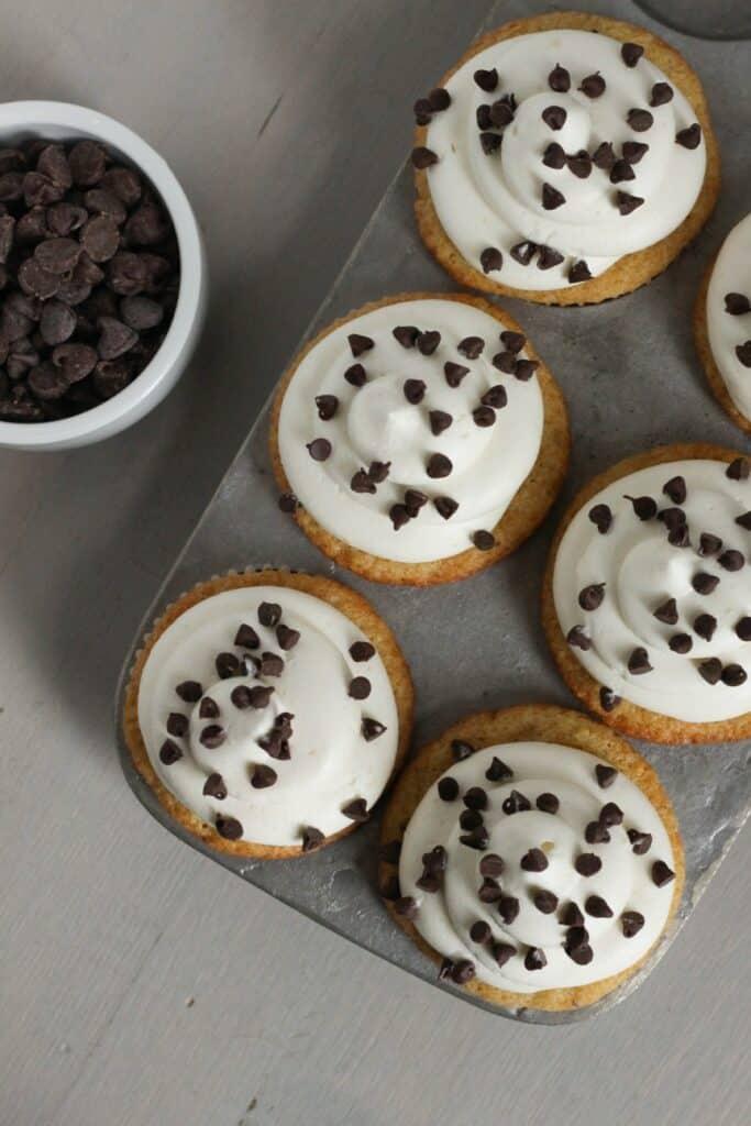 CookieCupcakes3
