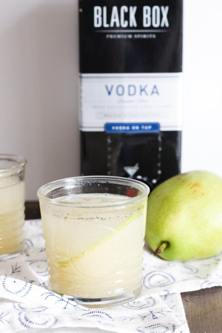 Is It Dangerous To Drink Vodka Straight